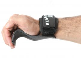 BLACK_BEAR_GRIP_STRAP_3